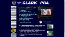 Clark_PBA_1