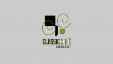 Classic_Cafe_1