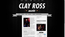 Clay_Ross_1