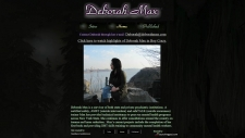 Deborak_Max_1