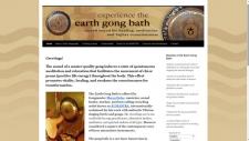 Earth_Gong_Bath_1