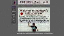 Hemorrhage3d_1