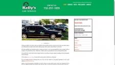 Kellys_Car_Service_1