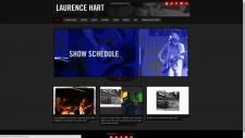 Laurence_Hart_1