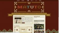 Matuto_Music_1