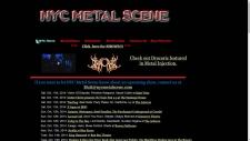 NYC_Metal_Scene_1