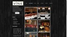 Vine_Resyaurant_1